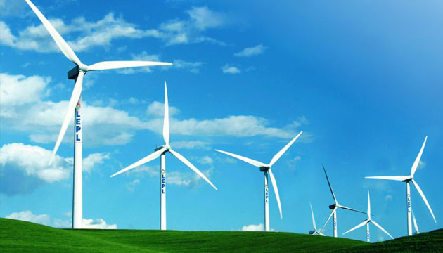 wind power versus hydro power The power which is acquired from the wind turbines is dependent on the cube of the wind speeds, so whenever the speed of the wind increases consequently power at the output of the wind turbines boosts up significantly.